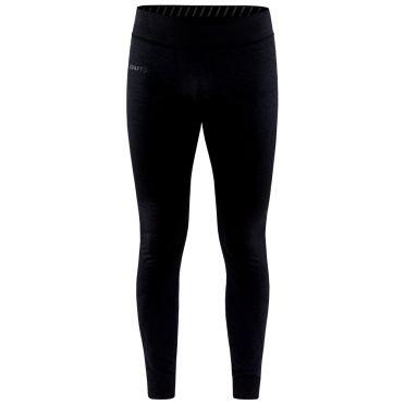 Craft Core Dry Active Comfort long trousers black men