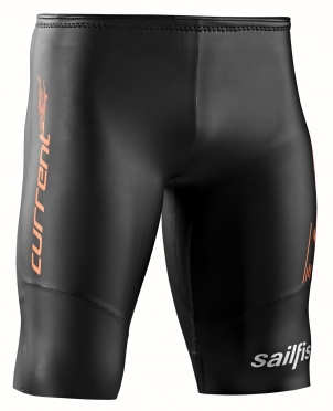 Sailfish Neoprene Short Current