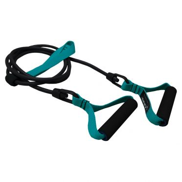 Finis Dryland cord medium green