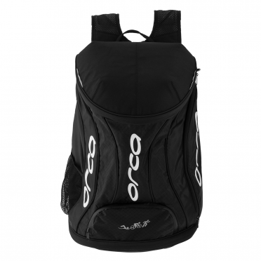 Orca Transition backpack (50L) black