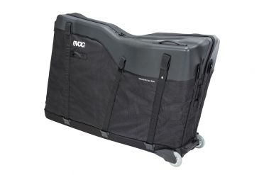 Evoc Road bike bag pro bike case black