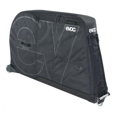 Evoc Bike travel bag pro bike case 305L black