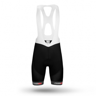 GripGrab Team Wear Limited Edition bibshorts men