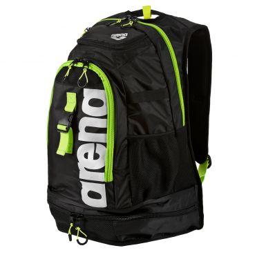 Arena Fastpack 2.1 black/fluo