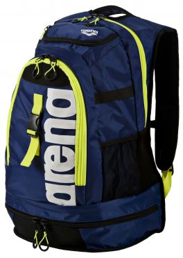 Arena Fastpack 2.1 blue/yellow