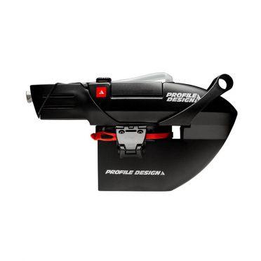 Profile Design FC35 hydration system black