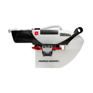 Profile Design FC35 hydration system white