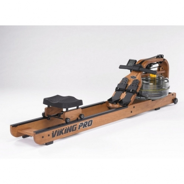 First Degree Fluid Rower Viking Pro Rower AR