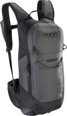 Evoc FR Lite race 10L Protector Backpack black