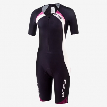 Orca RS1 dream kona race trisuit women