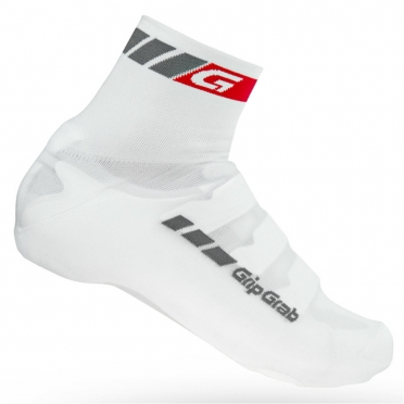 GripGrab Cover Sock shoe covers