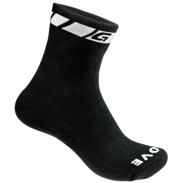 GripGrab Spring/Fall cycling socks