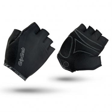GripGrab X-Trainer short cycling gloves