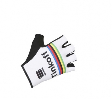 Sportful Tinkoff world champion sagan glove