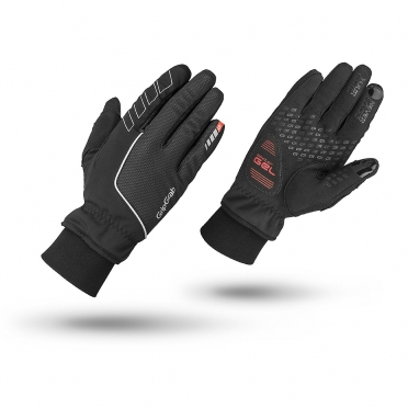 GripGrab Windster cycling gloves