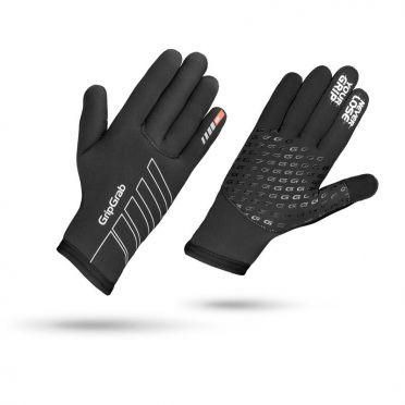 GripGrab Neoprene glove black