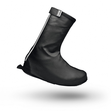 GripGrab DryFoot shoe covers
