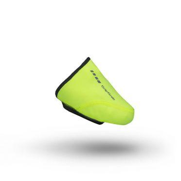 GripGrab Toe cover hi-vis yellow
