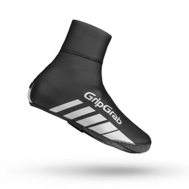 GripGrab Racethermo overshoe black