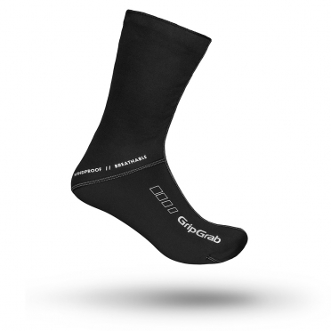 GripGrab cycling socks windproof