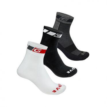 GripGrab All-season socks 3-pack