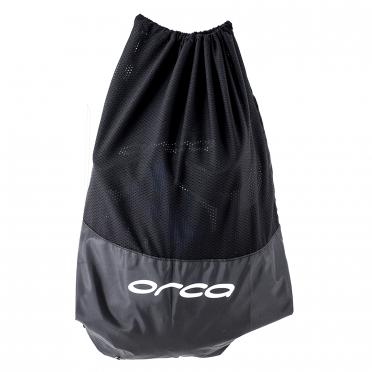 Orca Mesh swim bag
