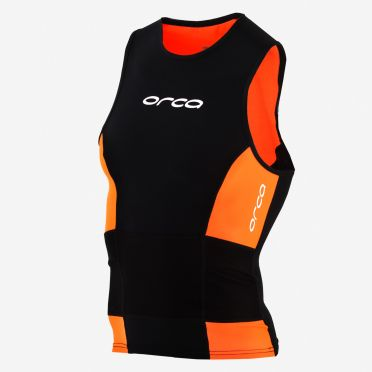 Orca Swimrun top unisex