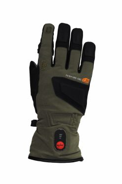 30Seven hunting glove