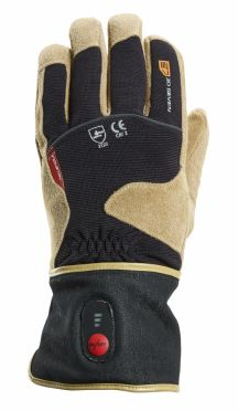30Seven industry glove pro