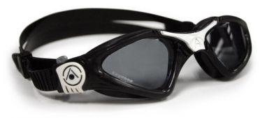 Aqua Sphere Kayenne Small dark lens goggles black