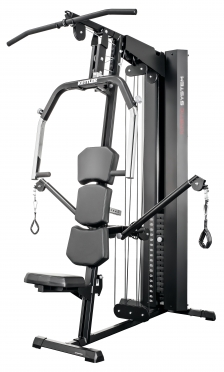 Kettler Multi Gym Kinetic F3 (07715-600)