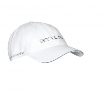 BTTLNS cooling cap white Lethe 1.0