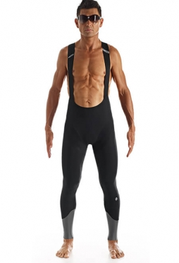 Assos LL.bonkaTights_s7 bib tights men