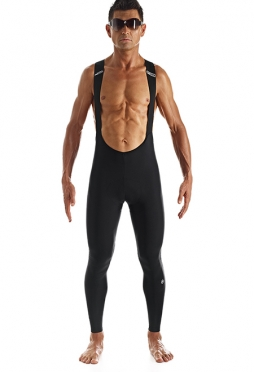Assos LL.milleTights_s7 bib tights men