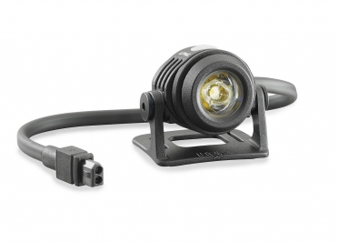 Lupine Neo 2 Helmet Light black