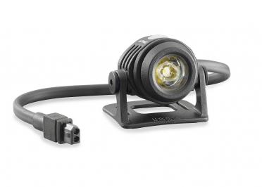 Lupine Neo 2 Helmet Light black