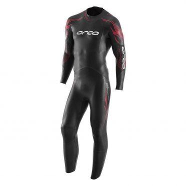 Orca Predator full sleeve wetsuit men