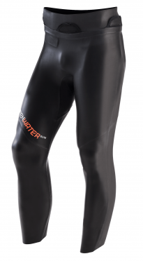 Orca RS1 Openwater neoprene short men