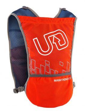 Ultimate Direction Marathon vest running backpack