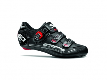 Sidi Genius 7 road shoe black men