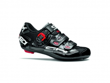 Sidi Genius 7 road shoe black women