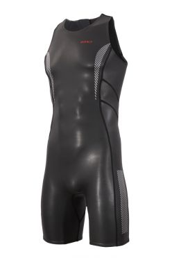 Zone3 Neoprene kneeskin men