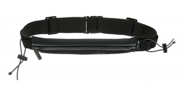 Miiego Running belt miibelt pro black