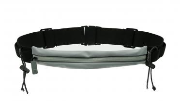 Miiego Running belt miibelt pro grey