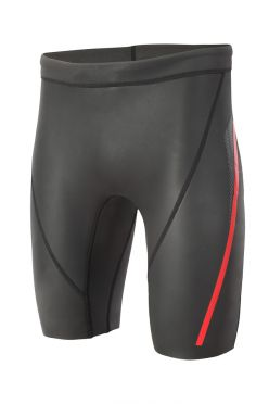 Zone3 Neoprene jammer men