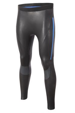 Zone3 Neoprene kickpants 5/3mm