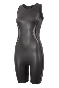 Zone3 Neoprene kneeskin women