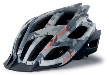Northwave Strom MTB helmet camo men
