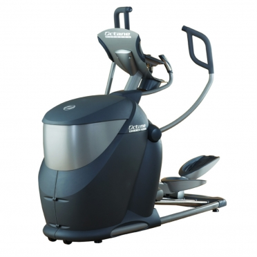 Octane Fitness Elliptical crosstrainer Q47ci
