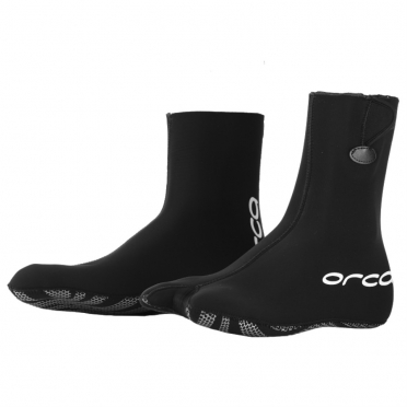 Orca Hydro Booties 2015